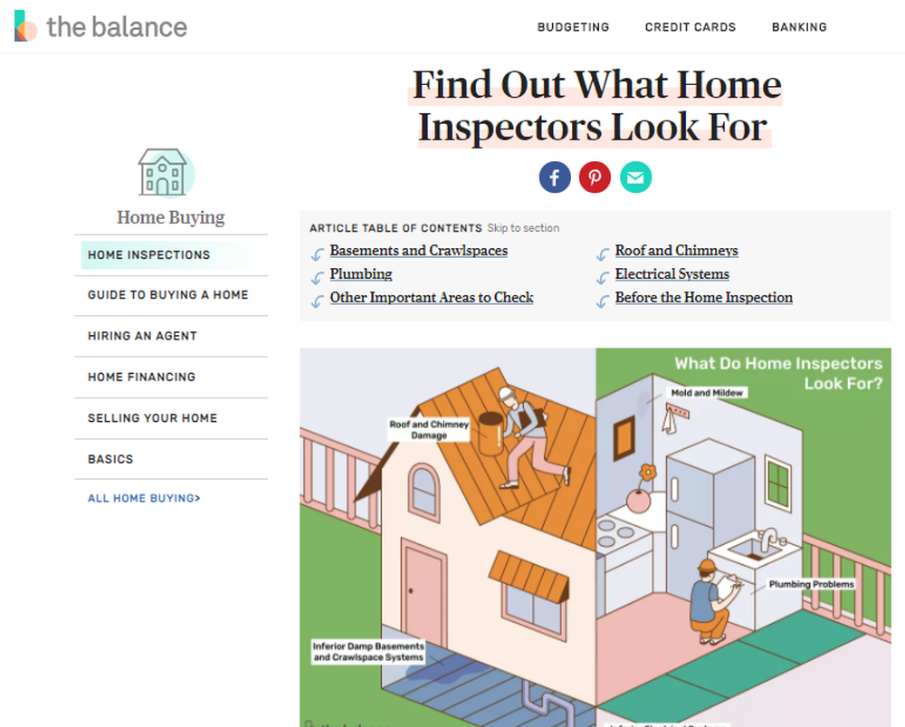 Common-Issues-That-Home-Inspectors-Typically-Look-For.png