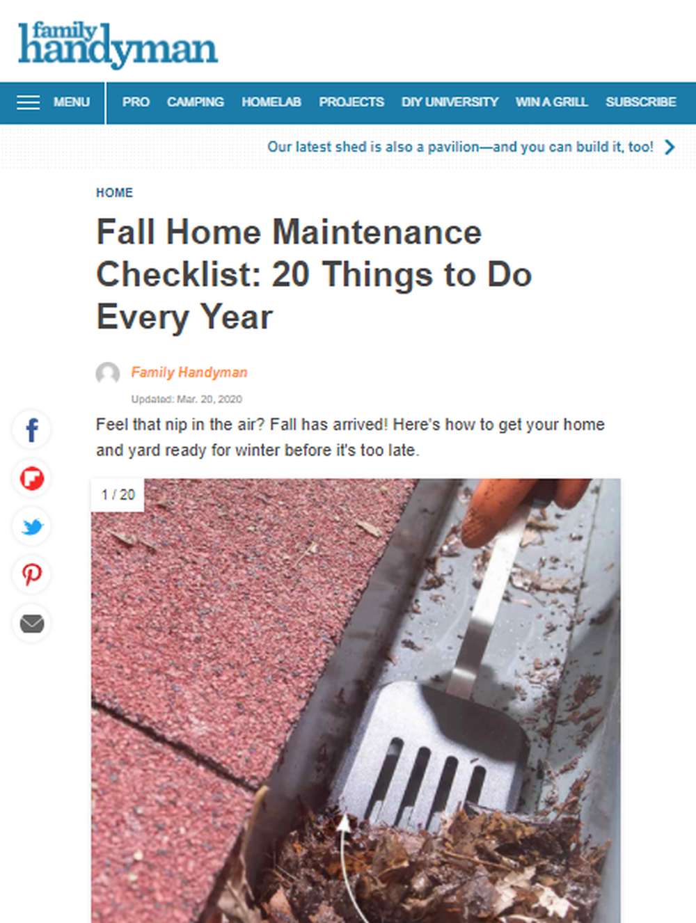 Fall-Home-Maintenance-Checklist-20-Things-to-Do-Every-Year.png