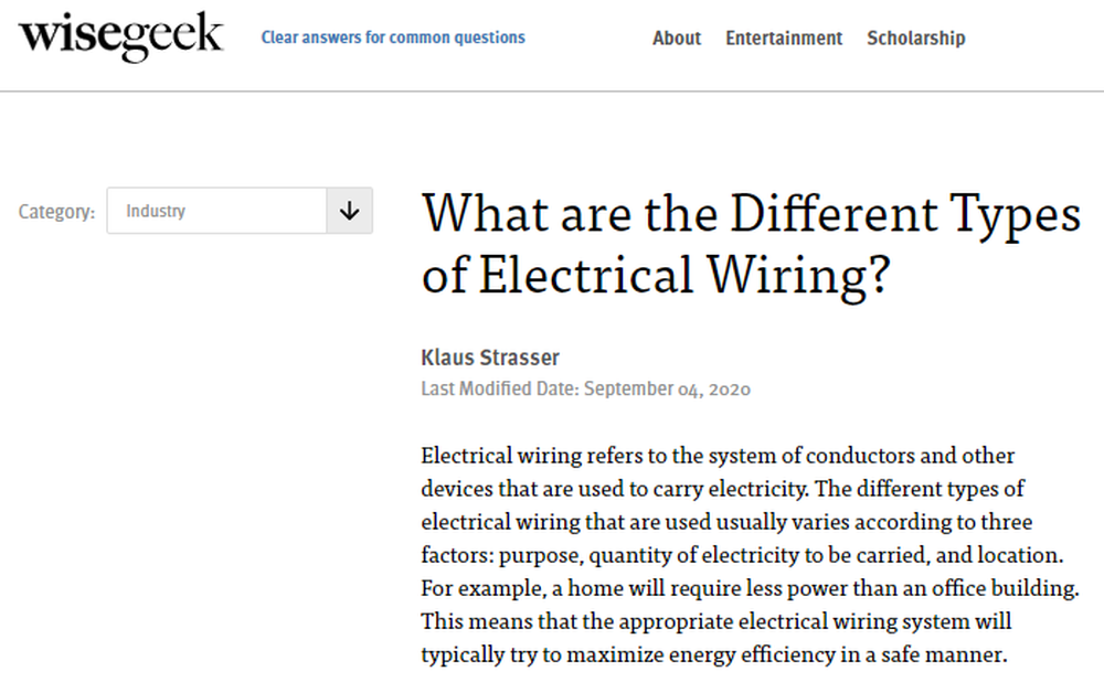 What-are-the-Different-Types-of-Electrical-Wiring-.png