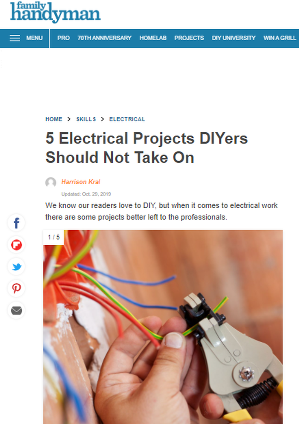 5-Electrical-Projects-DIYers-Should-Not-Take-On-The-Family-Handyman.png