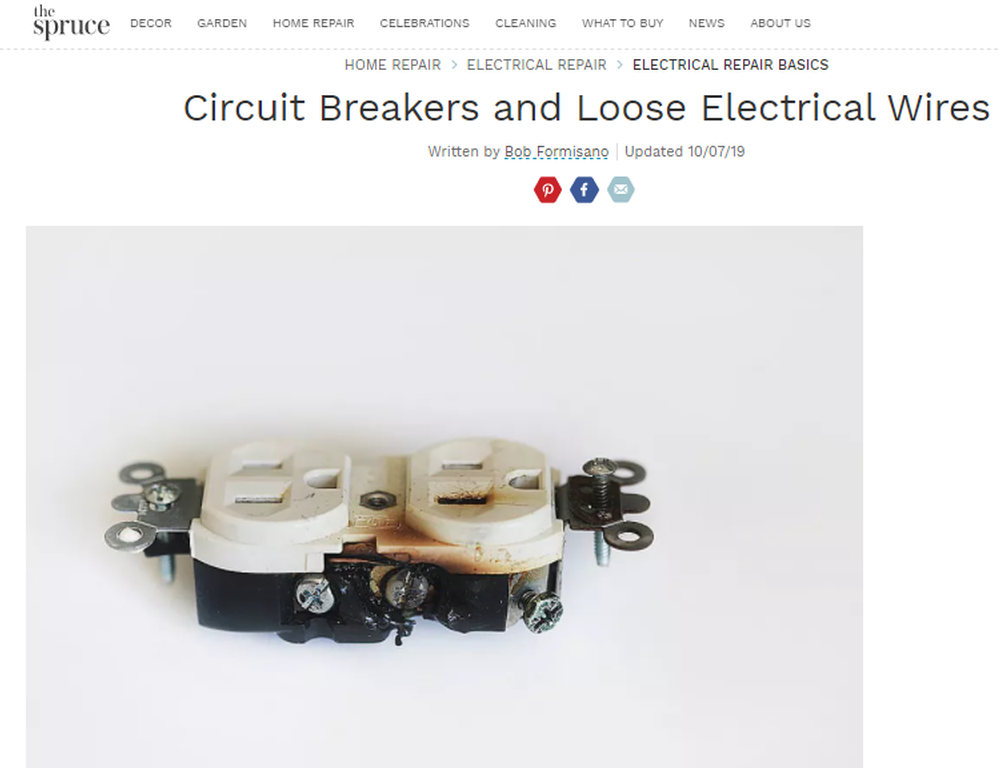 Circuit-Breakers-and-Loose-Electrical-Wires.png