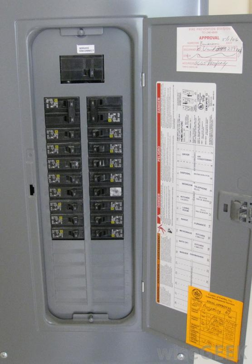 circuit-breakers