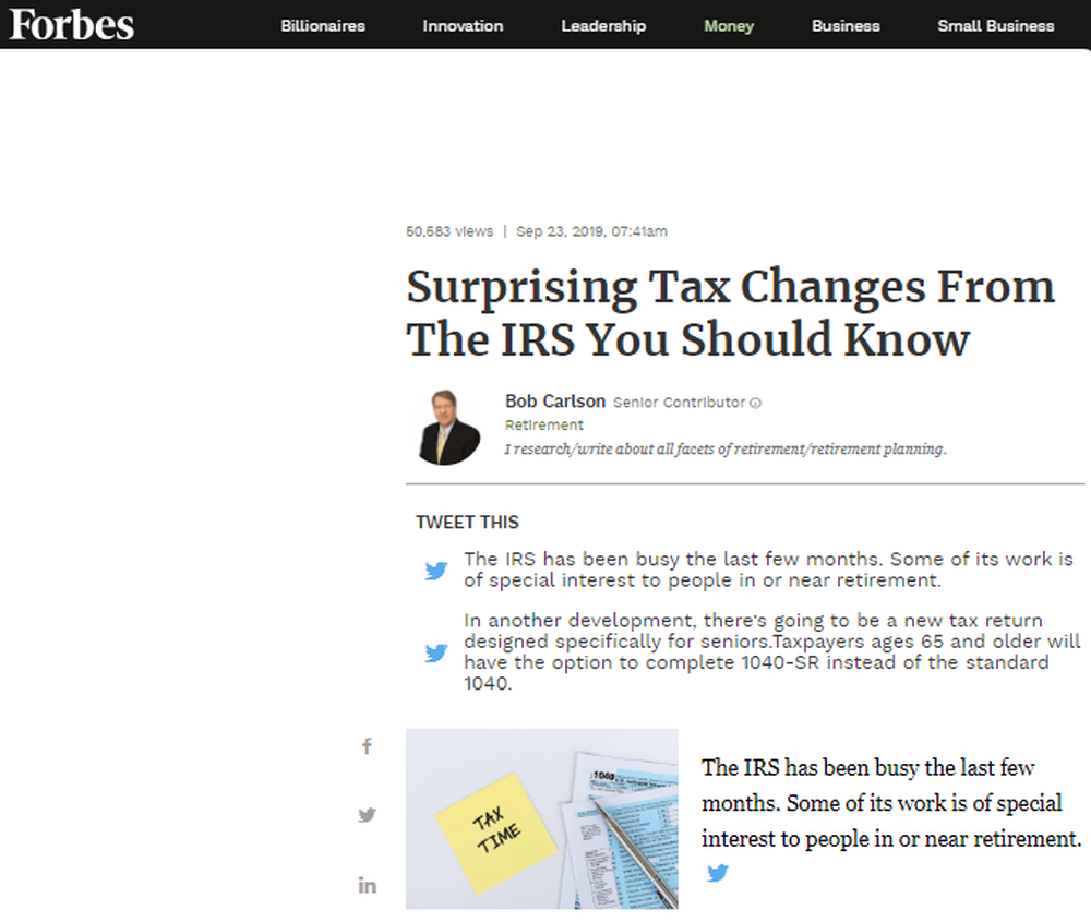 Surprising Tax Changes From The IRS You Should Know (1).png