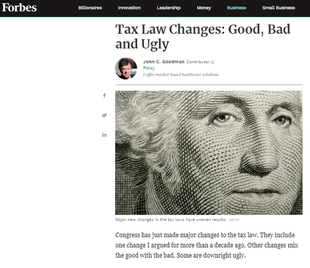 Tax Law Changes  Good  Bad and Ugly.png