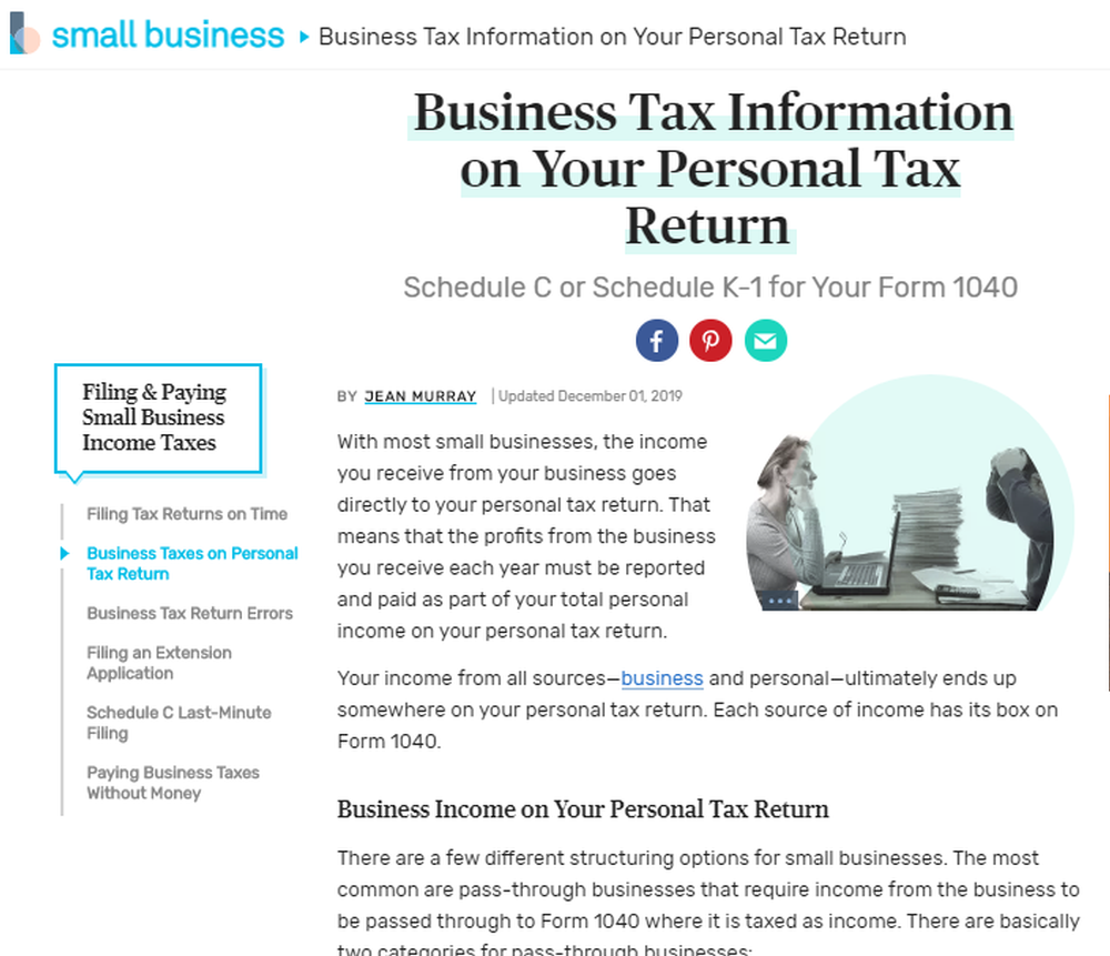 Business Tax Information on Your Personal Tax Return.png