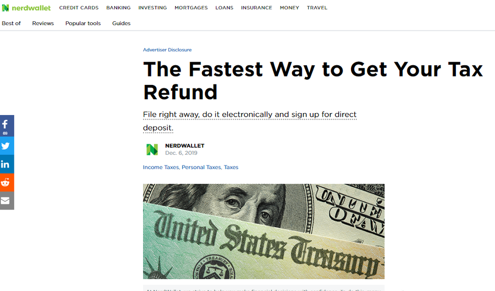 The Fastest Way to Get Your Tax Refund - NerdWallet.png