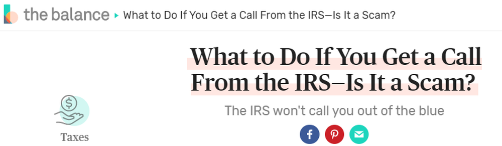 What to Do if You Get a Call From the IRS (1).png