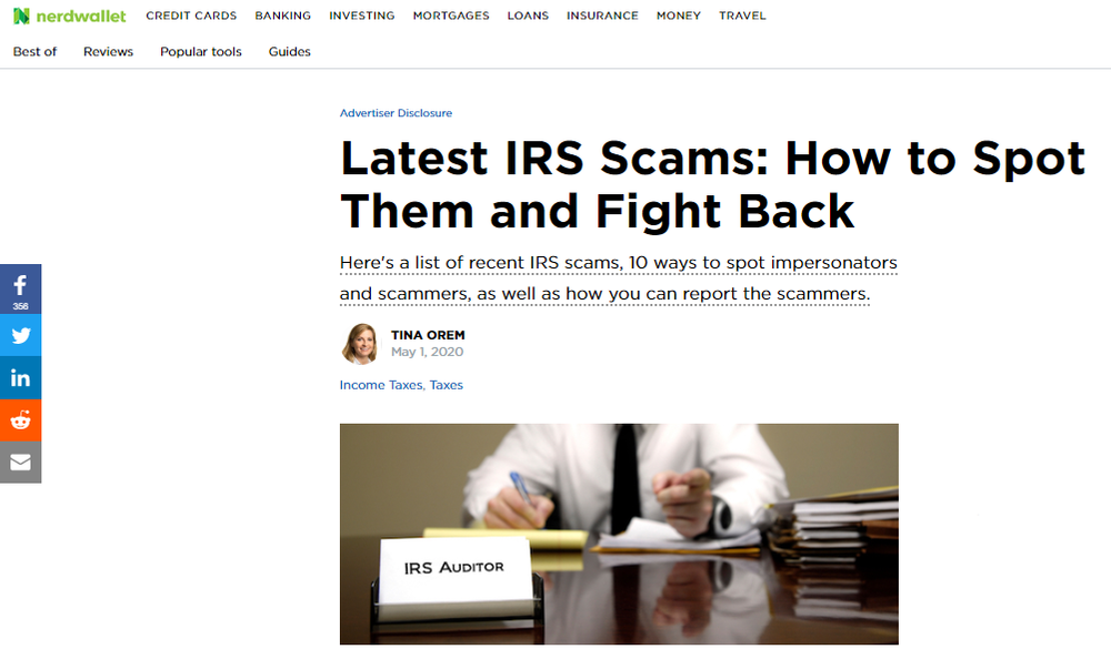 Latest_IRS_Scams_How_to_Spot_Them_and_Fight_Back_NerdWallet.png