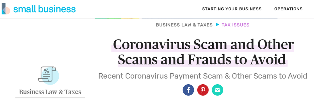 Coronavirus_Scam_and_Other_Scams_and_Frauds_to_Avoid.png