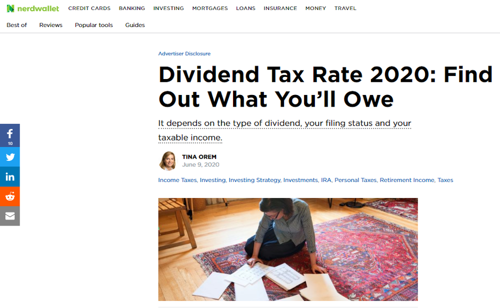 Dividend_Tax_Rate_2020_Find_Out_What_You_ll_Owe_NerdWallet.png