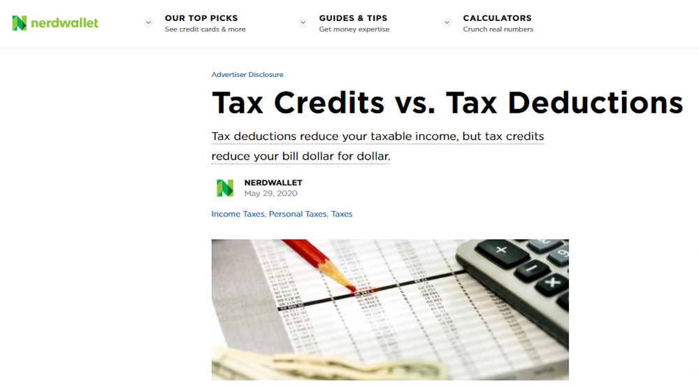 Tax-Credits-vs-Tax-Deductions-NerdWallet.png