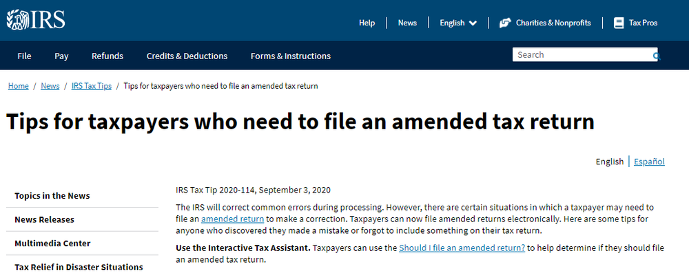 Tips-for-taxpayers-who-need-to-file-an-amended-tax-return-Internal-Revenue-Service.png