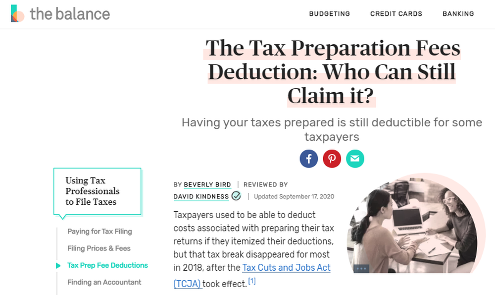 Who-Can-Still-Claim-the-Tax-Preparation-Deduction-.png