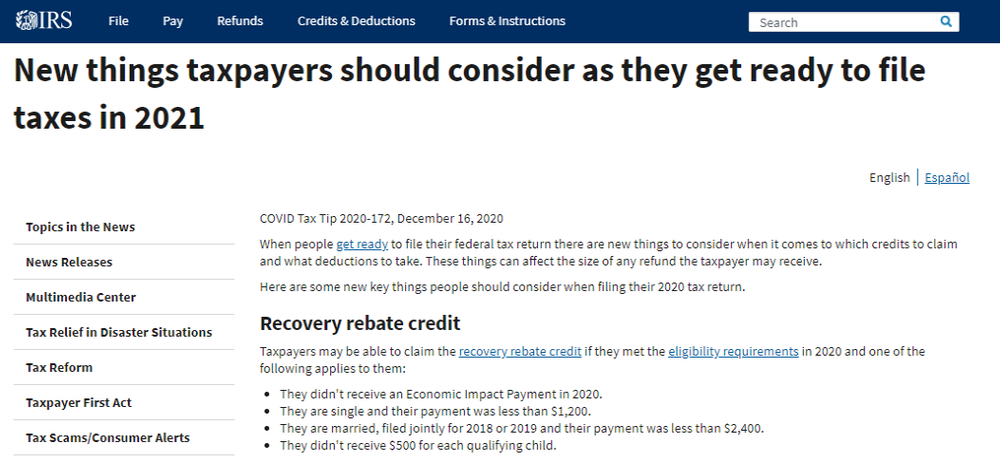 New-things-taxpayers-should-consider-as-they-get-ready-to-file-taxes-in-2021-Internal-Revenue-Service.png