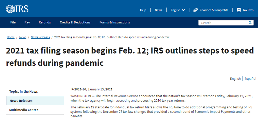 2021-tax-filing-season-begins-Feb-12-IRS-outlines-steps-to-speed-refunds-during-pandemic-Internal-Revenue-Service.png
