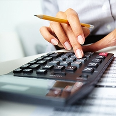 accounting service Indianola IA