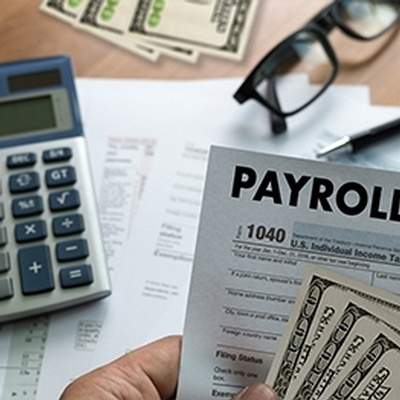 payroll services Indianola IA