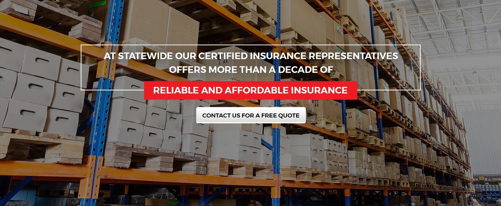 Commercial Insurance in Miami