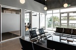 Commercial Office Design Long Beach
