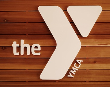 Ymca Los Cerritos - Commercial Interior Design Services in Long Beach by Citron Design Group