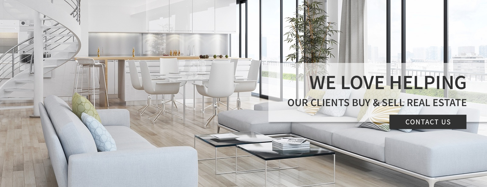 Home Interior Sales Representatives home interior sales representatives of worthy home interior sales representatives home interior design best First Time Home Buyer Ottawa