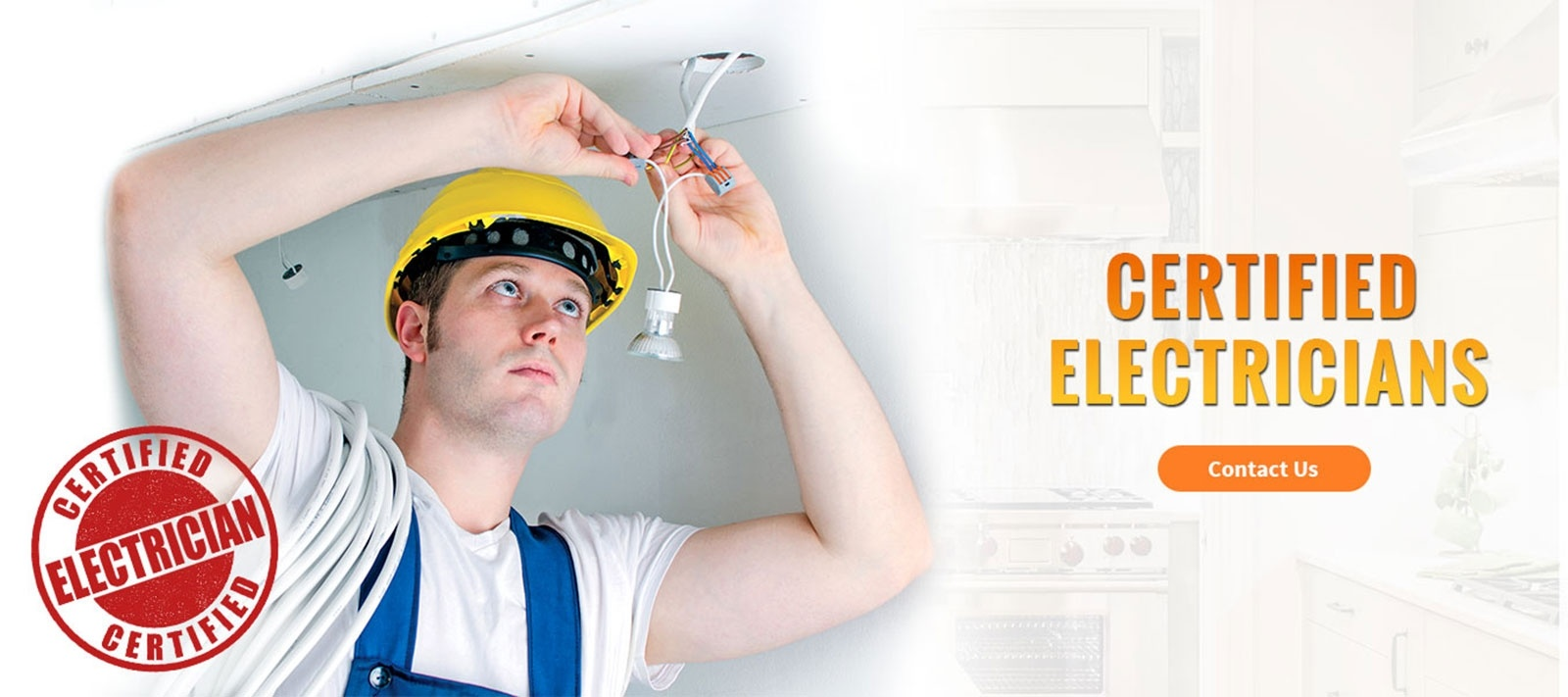 Electrical Services Brampton Ontario