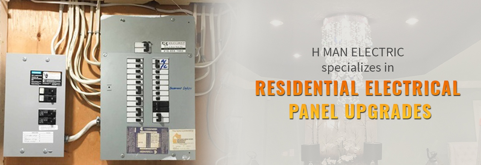 electrical-panel-upgrade-services-toronto