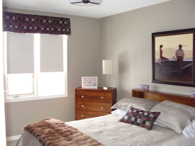 interior decoration service Kitchener