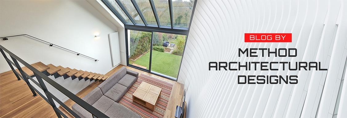 Method Architectural Designs Blog | Interior Designers in Calgary