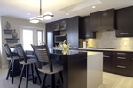 Kitchen Improvement by Renovation Contractors in Calgary - Method Residential Design