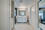 Bathroom Interior Design Services Woodbine, Calgary by Method Residential Design