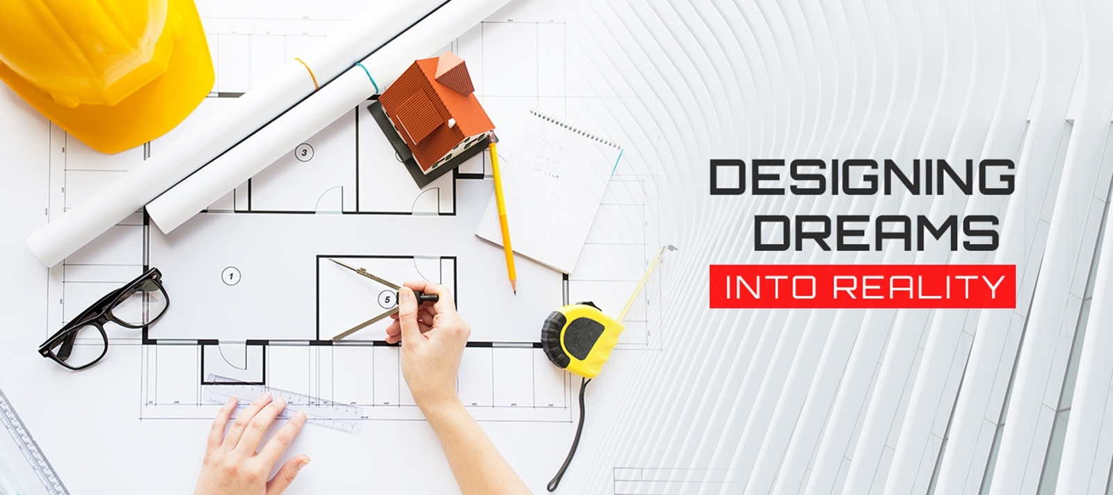 best interior designers in Calgary