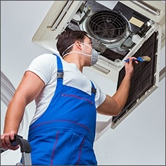 Ac Maintenance Toronto