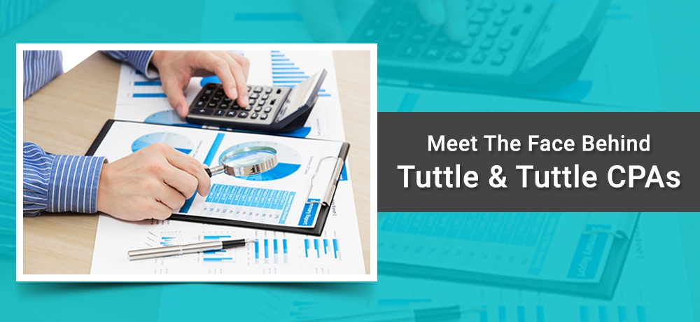Meet-The-Face-Behind-Tuttle-&-Tuttle-CPAs.jpg