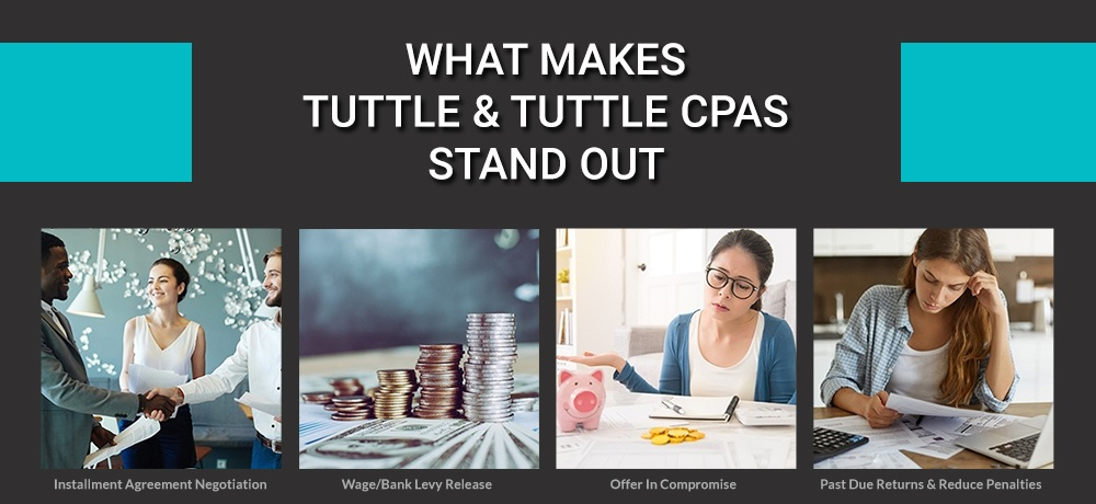 What-Makes-Tuttle-&-Tuttle-CPAs-Stand-Out.jpg
