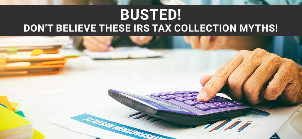 Busted!-Don't-Believe-These-IRS-Tax-Collection-Myths-Tuttle & Tuttle.jpg