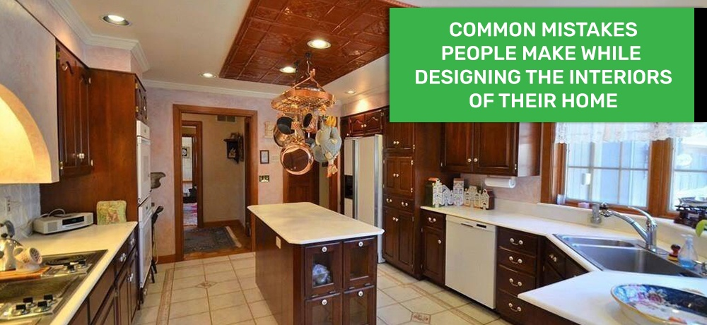 Common-Mistakes-People-Make-While-Designing-The-Interiors-Of-Their-Home-fresh-life-design-updated.jpg