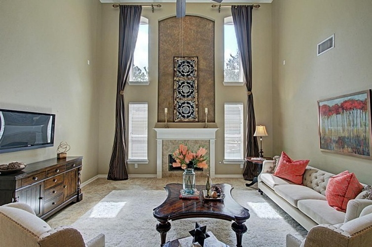 Home Staging Services Houston