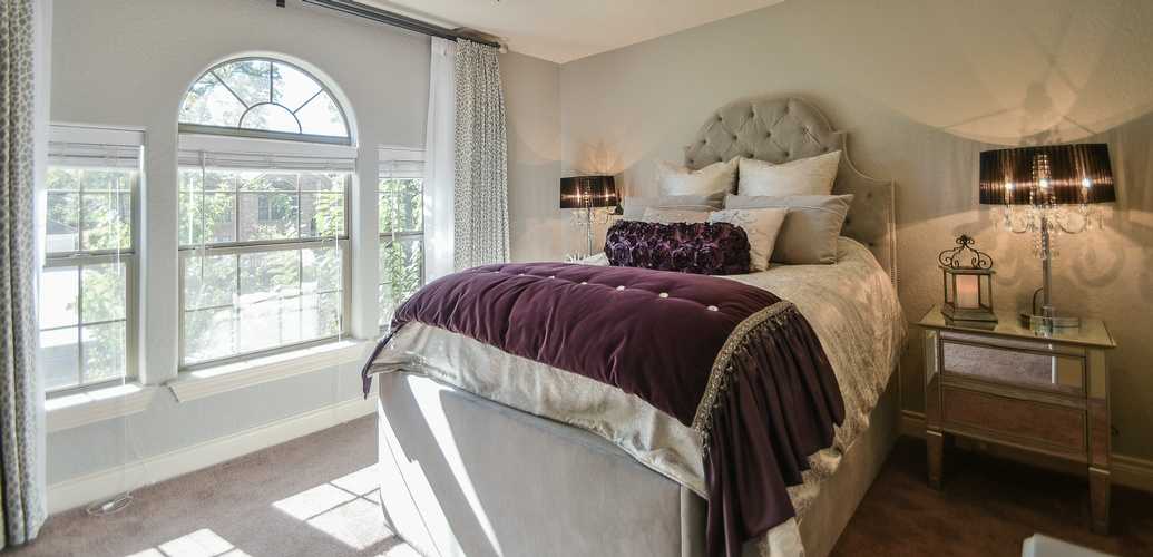 Window Treatment Services Houston