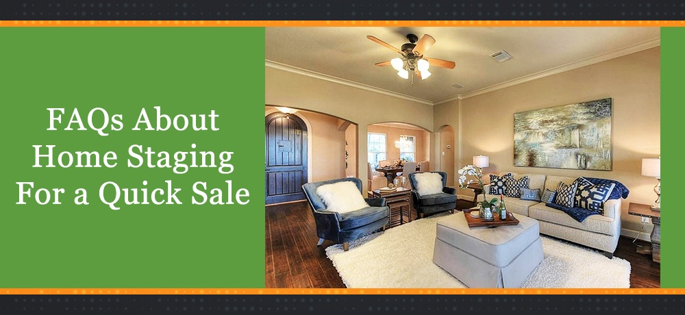 FAQs-About-Home-Staging-For-a-Quick-Sale.jpg