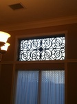 Custom Window Treatments Woodlands