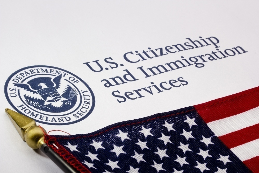 USCIS Updates the Process for Accepting Family-based Petitions Abroad