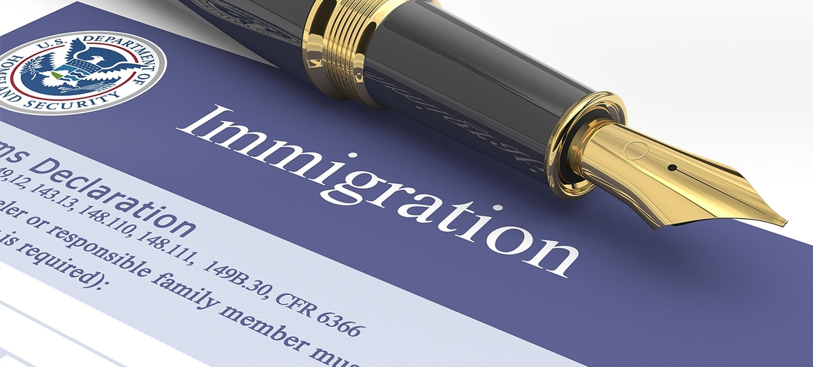 Business Immigration Law Firm Connecticut