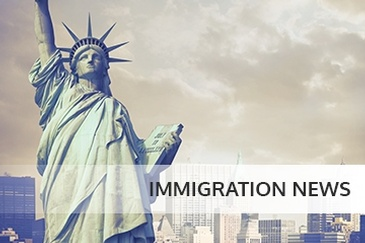 Immigration Attorney CT