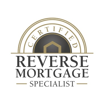 Reverse Mortgages!