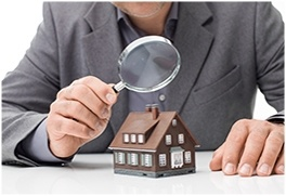 Home Inspectors Burlington NC