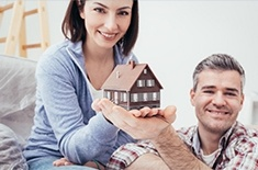 Mortgage Renewal Hamilton