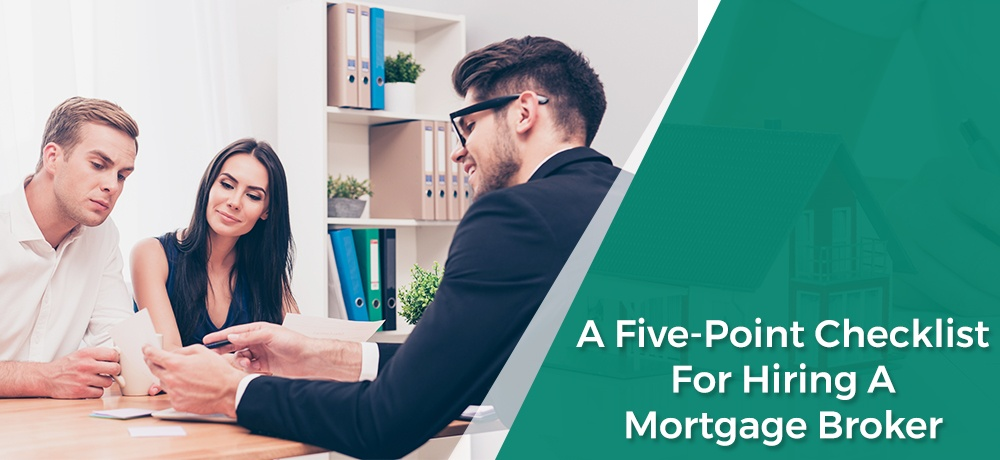 A-Five-Point-Checklist-For-Hiring-A-Mortgage-Broker-Amiel Jelinek.jpg