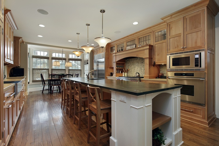 Modern Kitchen Cabinets Design Alpharetta by Old Castle Home Design Center Atlanta