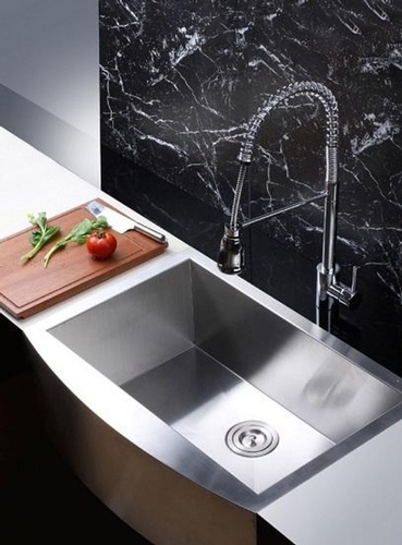 Best Kitchen Sink Faucets Atlanta by Old Castle Home Design Center